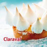 Claraval-preparado-de-merengues