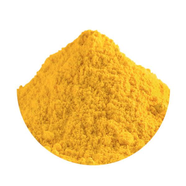 Colorante Amarillo Huevo