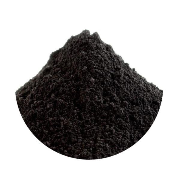 Colorante Negro