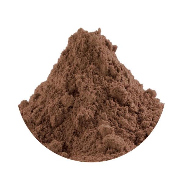 Colorante Pardo Chocolate