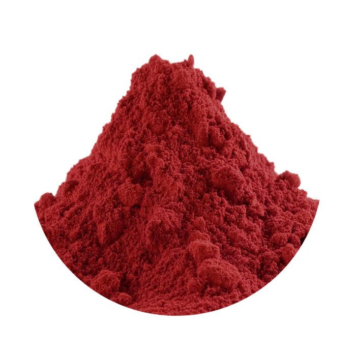 colorante rojo punzó brillante alimentario wifredo rizo