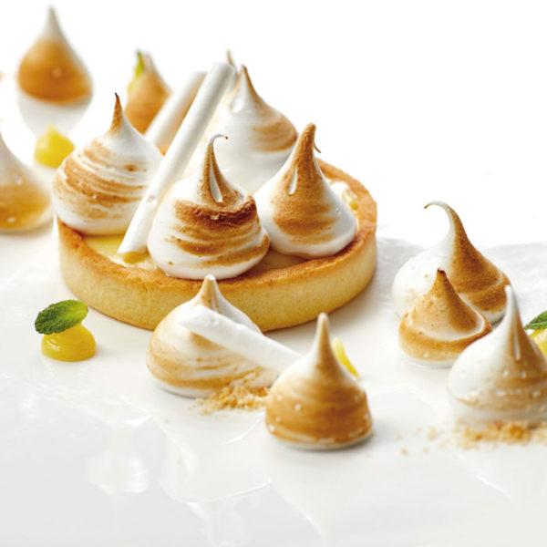 claraval-sin-aditivos-preparado-de-merengues-producto-totalmente-natural
