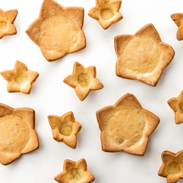 tartaletas-estrellas-y-mini-estrellas-de-pasta-brisa-wifredo-rizo