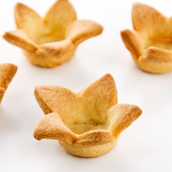tartaletas-mini-estrellas-de-pasta-brisa-wifredo-rizo
