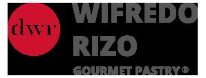 Wifredo Rizo Gourmet Pastry